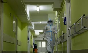 От коронавируса могут спасти гормоны, но при одном условии