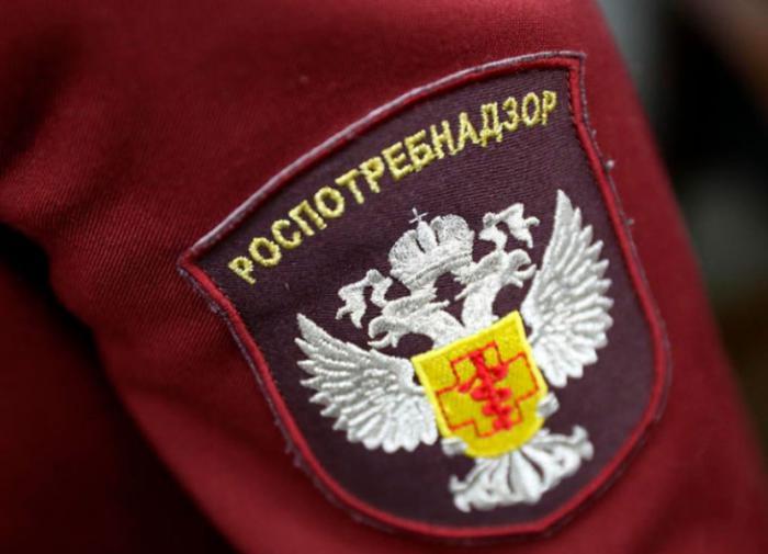 Роспотребнадзор рассказал о причинах смертности россиян