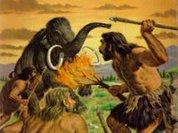 Убийство 10-тысячелетней давности раскрыто