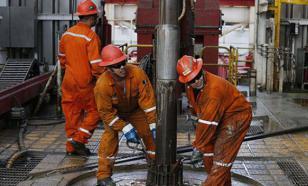 России и Венесуэле остается только синхронно уменьшать нефтедобычу - эксперт