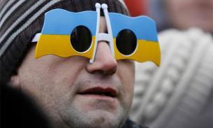 """Следы """"послания украинцев Лаврову"""" теряются в США"""