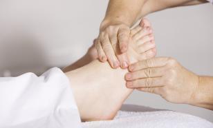 Советы для терапии ноющей боли теплом или холодом