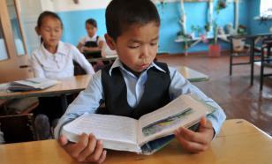 Самой первой казахской школе в Центральной Азии исполнилось 170 лет
