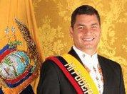 Эквадор построил государство будущего