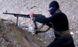 Уничтоженные в Нальчике  боевики готовили ИГ-бомбы