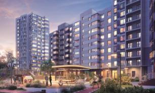 Престиж, лоск и практичность: скандинавские стандарты жилья в Москве