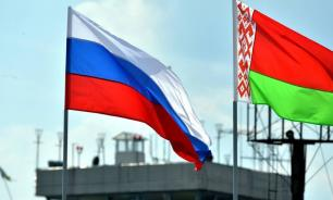 Белоруссия готова завершить переговоры с Россией по отмене роуминга