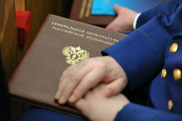 Треть преступлений в России связаны с алкоголем