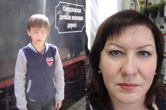 Месть за плохие оценки: школьник молотком пробил голову учителю