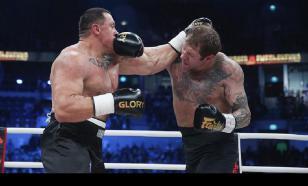 Отец Нурмагомедова не советует Емельяненко и Кадырову выходить в ринг