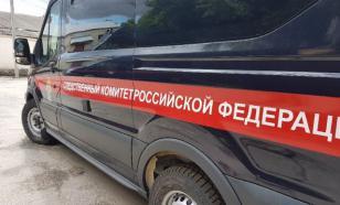 В Подмосковье задержаны убийцы семьи из трёх человек