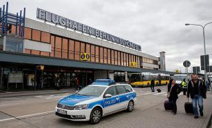 Европол: мошенники продают в аэропортах ЕС поддельные COVID-тесты