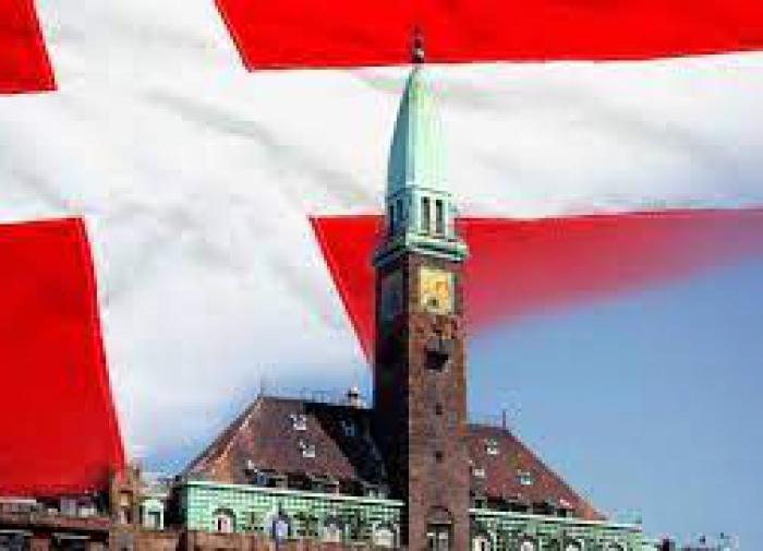 Политика русофобии может навредить Дании