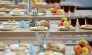 В Волгодонске более 30 юных спортсменов отравились едой