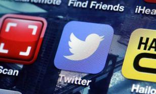 """В """"Твиттере"""" проходит онлайн-митинг против уличных домогательств"""