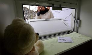 Запрет бэби-боксов: Восстановление законности или поощрение матерей-убийц?