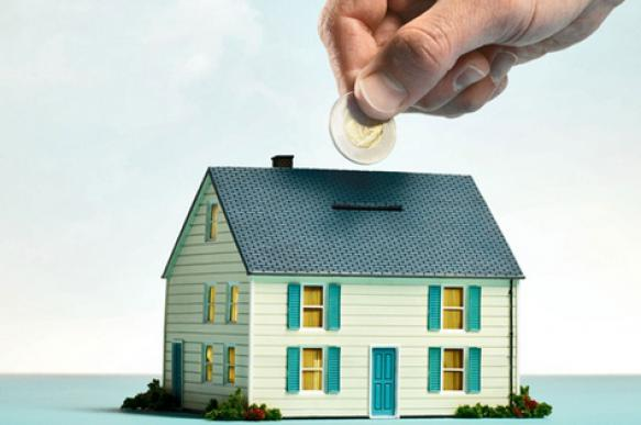 Инвестиции в российскую недвижимость снизились на треть