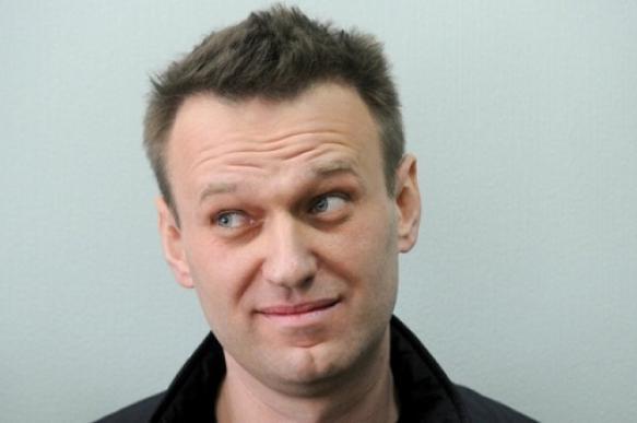 На выборах в МГД Навальный намерен приписать чужие победы себе