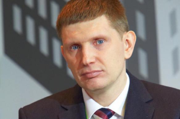 Губернатор Прикамья раскритиковал работу мэрии Перми