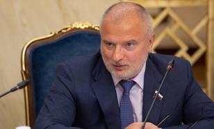 В России хотят запретить забирать детей из семьи без судебного решения