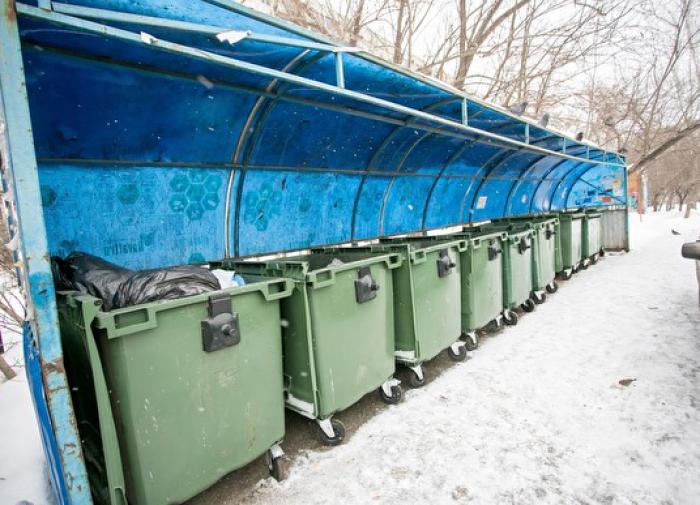 На экологию выделят триллион рублей. Что сделать в первую очередь?