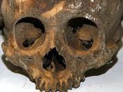Найдены новые древние люди?