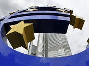 Сомнительное расширение ЕС на восток