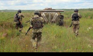 Донбасс: Почему до сих пор существуют «серые зоны»