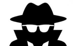 Масштабное обновление Global Spy