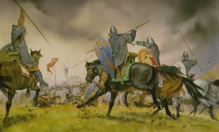 Битва при Гастингсе: история сражения 1066 года