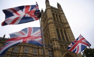 Британия против WADA: конфликт продолжается, но никто не пострадает