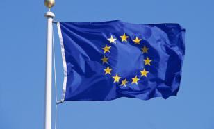 """""""Глобальный ответ на коронавирус"""" готовит Еврокомиссия"""