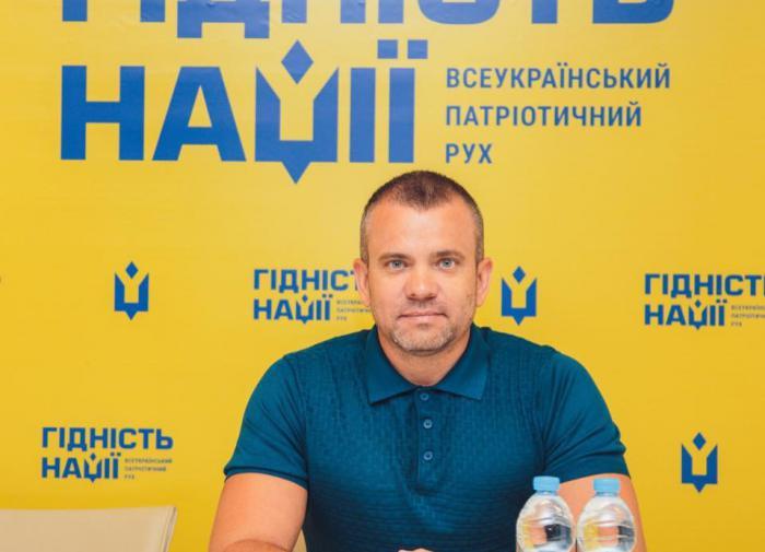 Российских бойцов ММА не пустят в Киев на чемпионат Европы
