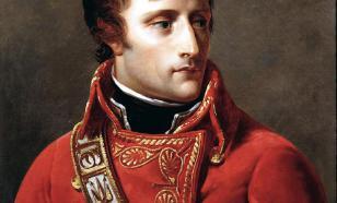 Какие личные качества привели Наполеона к вершине его величия и поражению