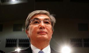 В Казахстане объявили день траура по погибшим из-за COVID-19