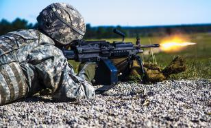 Американский генерал: война с Россией и Китаем станет ужасным днём для планеты
