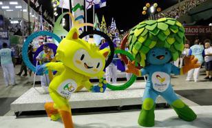 СМИ: Сборная США может отказаться от участия в Олимпиаде-2016