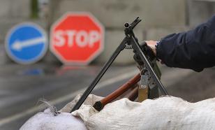 К 9 мая в Одессе введут пропускной режим