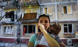 Реституция на Украине может вернуть России ее территории?