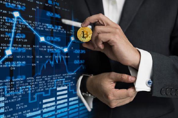 """CoinMarketCap запускает """"профессиональный"""" платный API для разработчиков и фондов"""