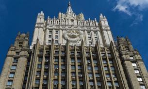 Грузинский коммунист: ответ России - адекватный
