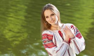 """""""Спасательница"""" и """"инженерка"""": новые профессии появились на Украине"""