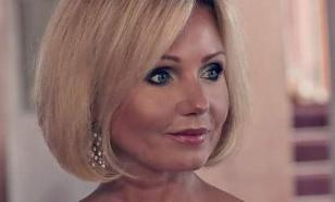 Ирина Климова рассказала о выкидыше и беременности любовницы мужа