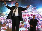 Исламисты Египта готовы взять власть