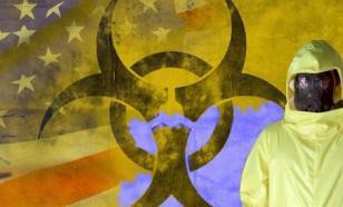 Хакеры взломали базу данных биолаборатории в Грузии
