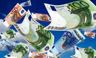 Сестра короля Испании обвиняется в финансовых махинациях