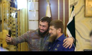"""""""Ахмат"""" оштрафован на 150 тыс. рублей за оскорбление арбитра"""