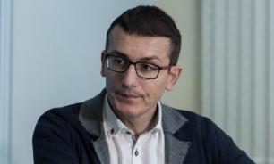 В Национальном союзе журналистов Украины вскрыли сейфы
