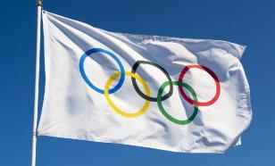 Белый флаг на Олимпиаде: нейтралитет или сдача интересов государства?