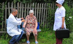 Эксперт прокомментировал сокращение медработников в Якутии